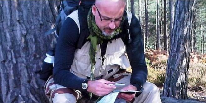 Terrorisme : l'ex-agent secret lève le voile sur les tueurs d'État