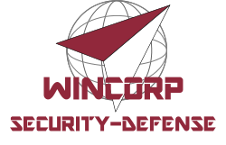 Wincorp Security Defense